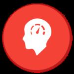 Brain Focus logo