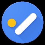 Google Task logo