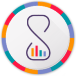 Smarter Time logo