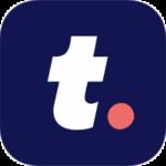 Twiik logo